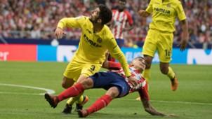 Correa Atletico Madrid Villarreal LaLiga.jpg