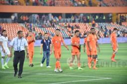 Felda United, Malaysia Cup, 15102017