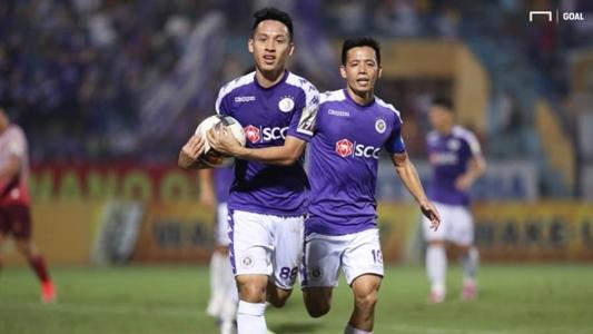 AFC Cup: Hà Nội FC phải tập trên sân xấu... khó tin ở Philippines | Goal.com