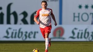 Andreas Geipl Jahn Regensburg 28022017