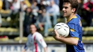 Giuseppe Rossi Parma