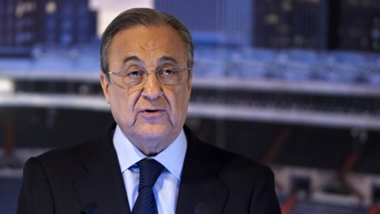 2018-06-15 Perez Real Madrid