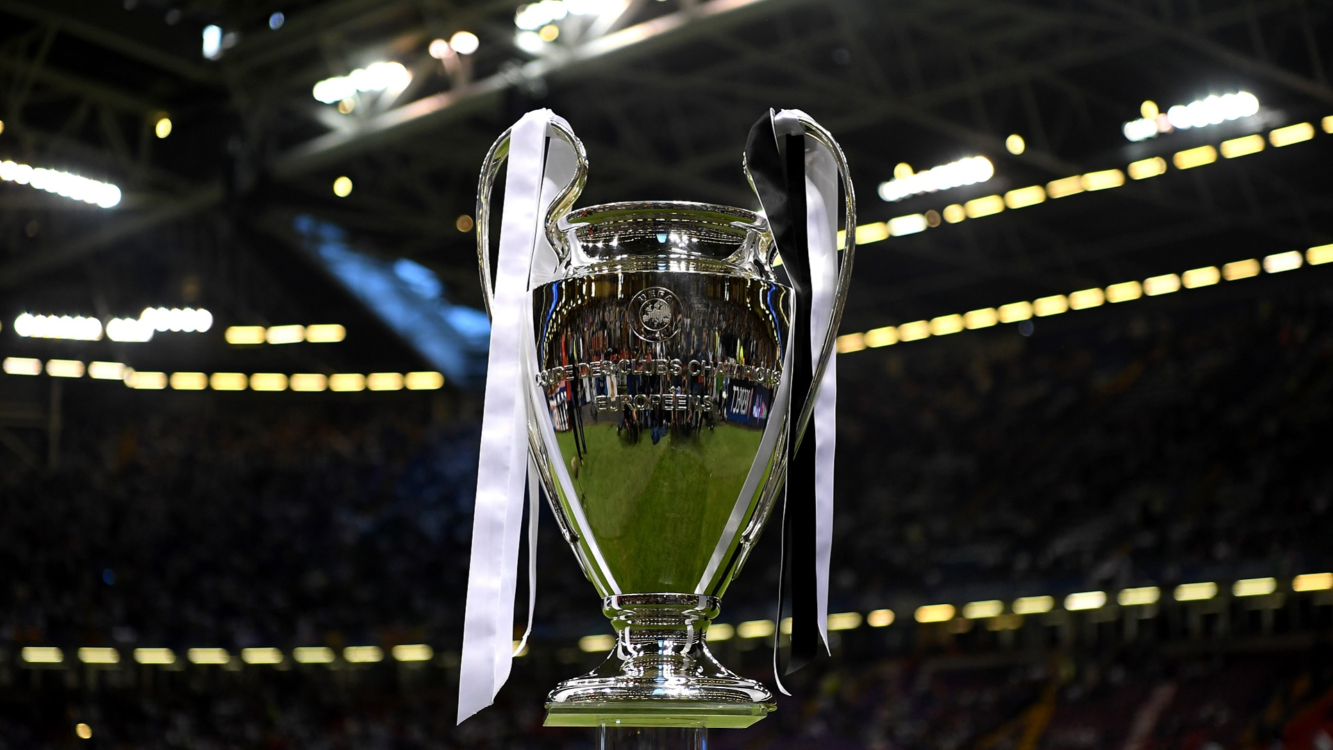 2017-08-04 Champions league trophy