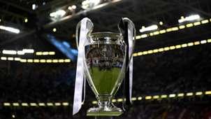 2017-08-04 Champions league trophy