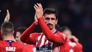 Savic Atlético