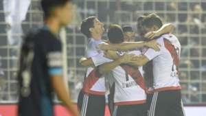 Atletico Tucuman River Torneo Primera Division 31052017