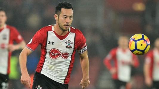 2018-01-03 Southampton Yoshida
