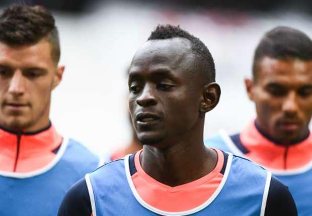 """ENTRETIEN - Adama Mbengue (Caen) : """"Une chance pour moi d'être en Ligue 1"""""""