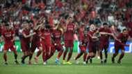 FC Liverpool FC Chelsea