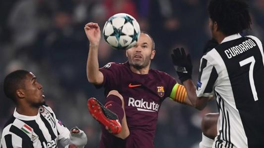 Iniesta_Juventus