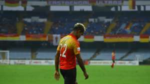 Jobby Justin East Bengal