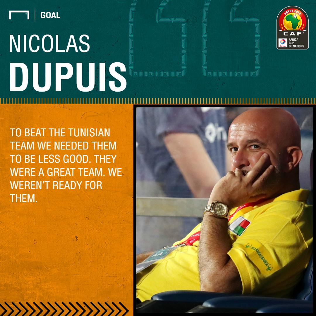 Nicolas Dupuis PS