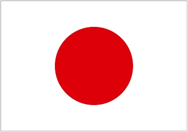 Japan emblem