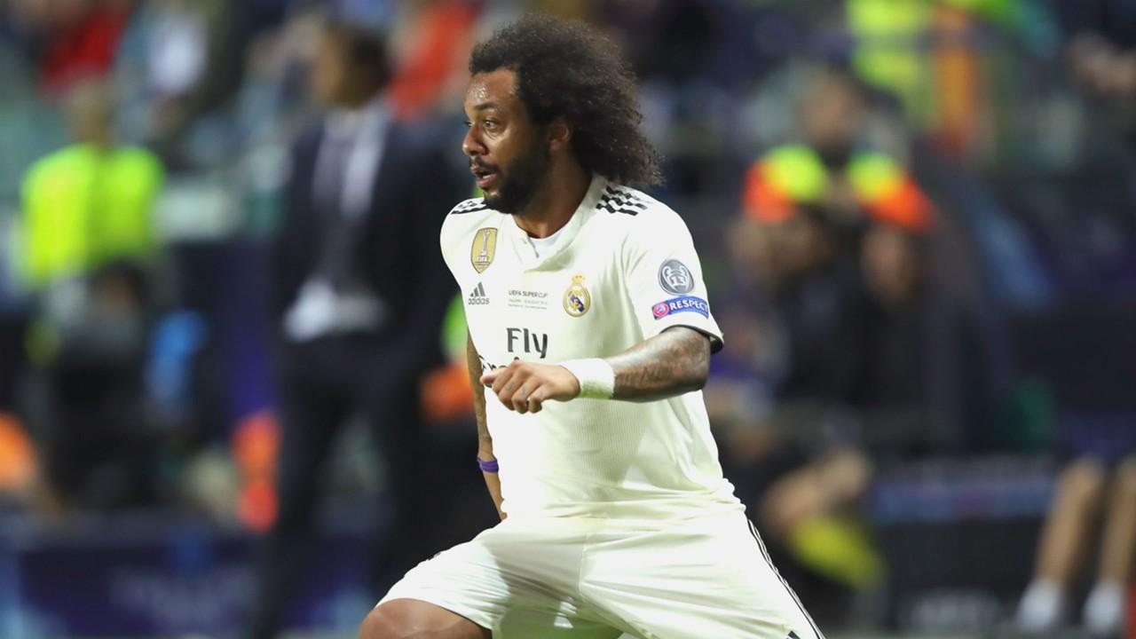 Image result for CB: Marcelo (Lyon)