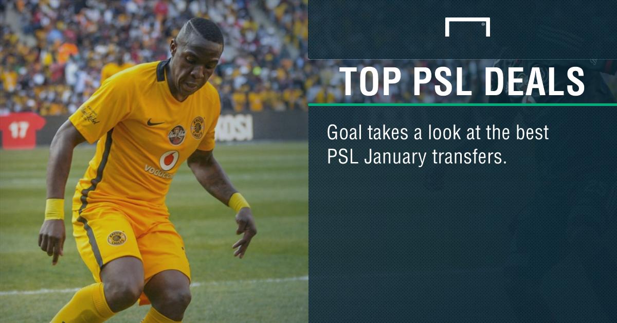 Top PSL deals