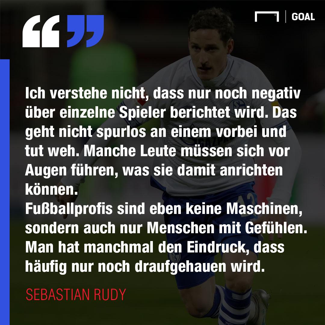 GFX Quote Sebastian Rudy