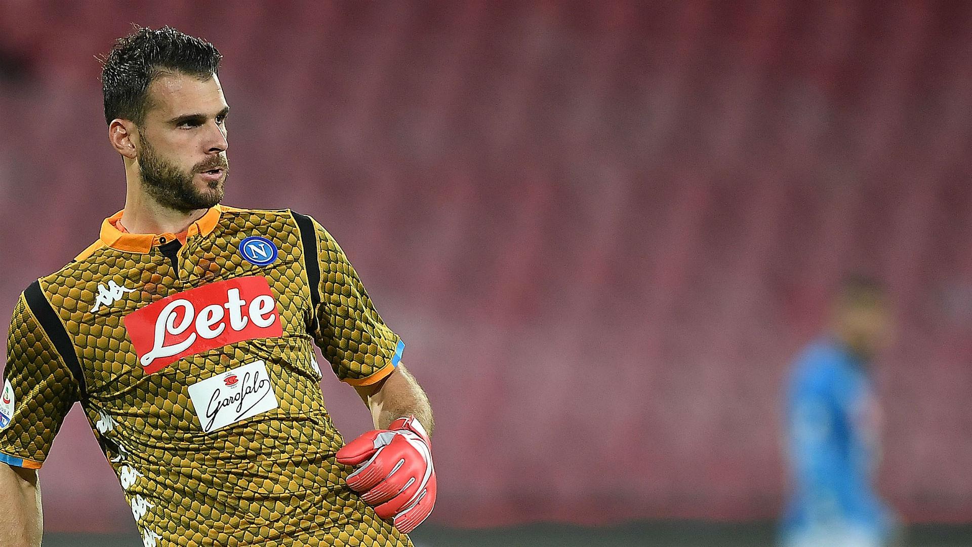 Napoli, Ancelotti a muso duro con i tifosi