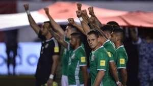 Javier Hernandez Chicharito Mexico
