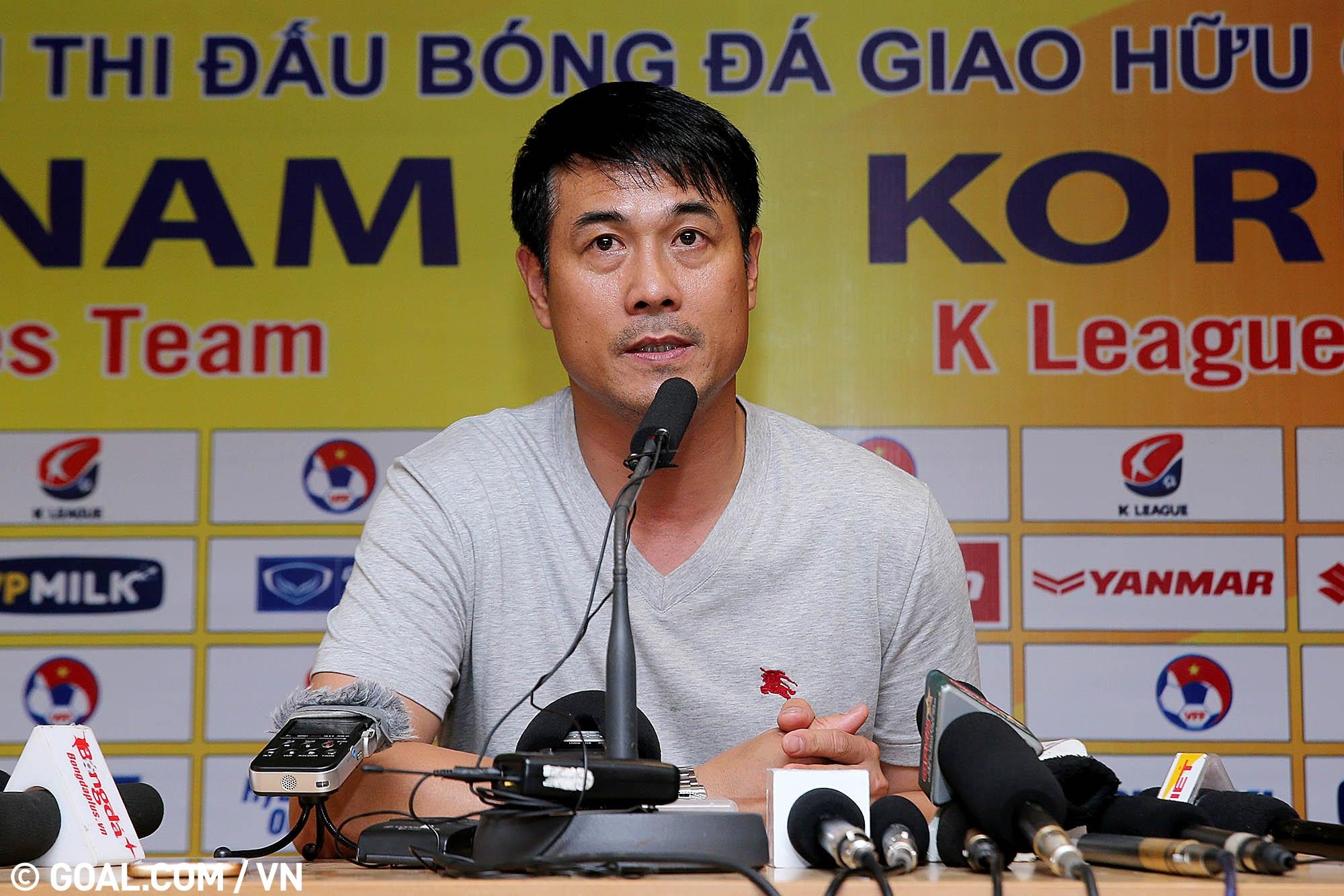 HLV Nguyễn Hữu Thắng