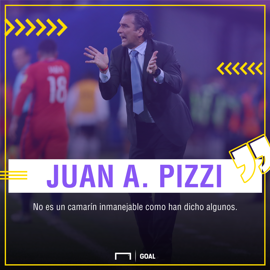 Pizzi ps