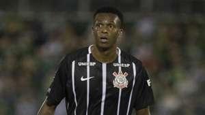Jo Chapecoense Corinthians Brasileirao Serie A 23082017