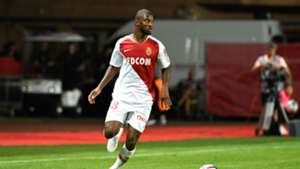 Almamy Toure Monaco Ligue 1