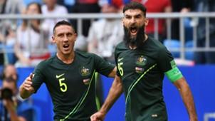 2018-06-22-socceroos.jpg
