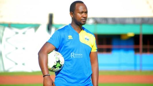 Rwanda-coach-mashami-vincent_1pbnwzi12akk11e7cf8hdrcfis