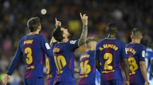 GettyImages-844966074 barcelona