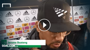 PLAYBUTTON Boateng Ger 23032018
