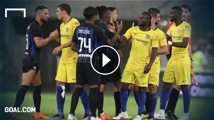 chelsea inter highlights icc