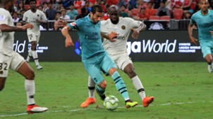 Henrikh Mkhitaryan - Arsenal