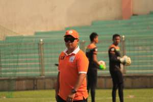 NEROCA FC complete signing of six foreigners for forthcoming I-League season