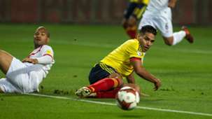 GettyImages-859931260 Falcao Columbia