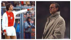 Cruyff Ajax