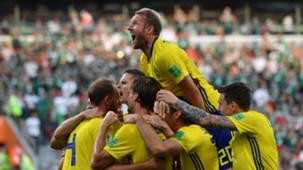 2018-06-27-sweden