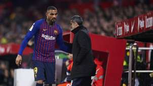 2019-01-24 Valverde Boateng