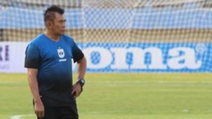 Subangkit PSIS Semarang Liga 2 Grup Y
