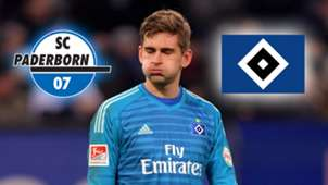 Paderborn HSV TV LIVE-STREAM