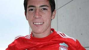 Marco Bueno Liverpool 010619