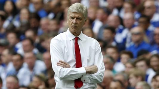 Gervinho, Francis Jeffers & 15 Pembelian Terburuk Arsenal