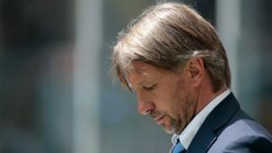 Stefano Vecchi Inter Sassuolo Serie A