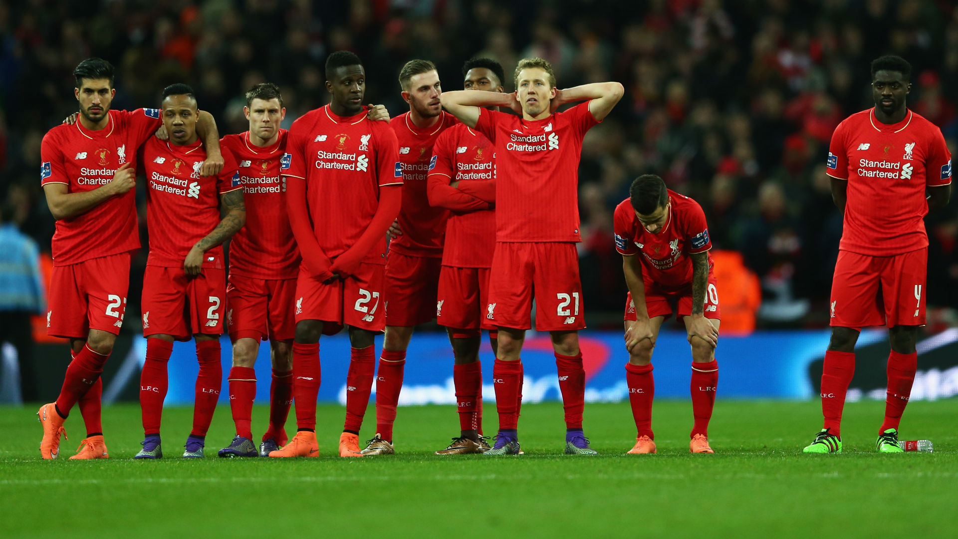Liverpool 2016