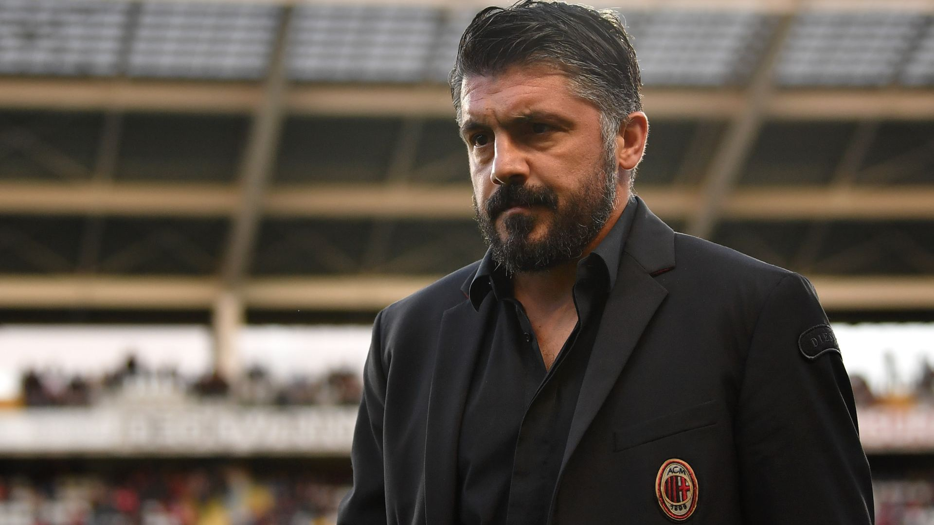 AC Milan - Mercato : Officiel, Leonardo quitte Milan !