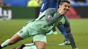 Portugal Wales Ronaldo