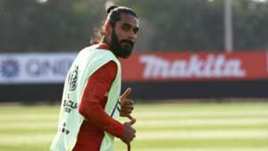 Sandesh Jhingan - Great days lie ahead for Indian football under Igor Stimac