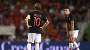 2018-09-12 Luka Modric