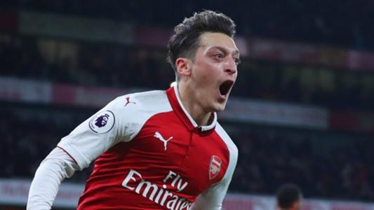 Arsenal FanChants feat. Arsenal Fans Songs & Gooners ...