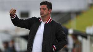 Rui Vitoria Benfica