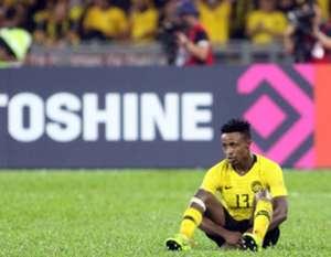 Sumareh Malaysia Vietnam AFF Suzuki Cup 2018 (3)